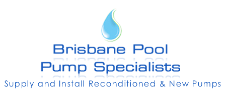 Brisbane-Pool-Pumps-Logo